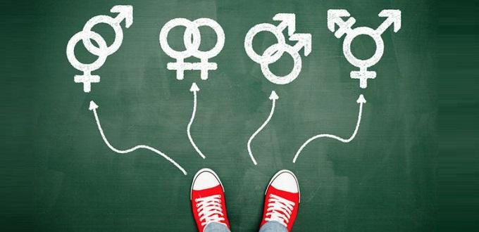 Desmontando la ideología de género en 5 minutos