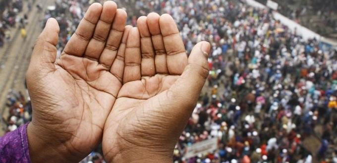 Aumentan las restricciones globales a la religión